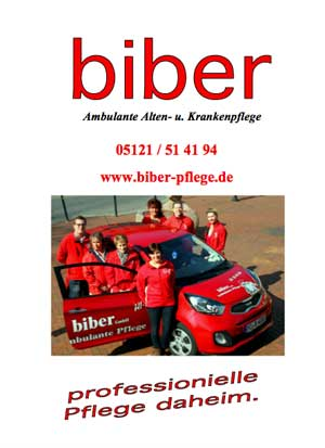 biber-flyer-thumb